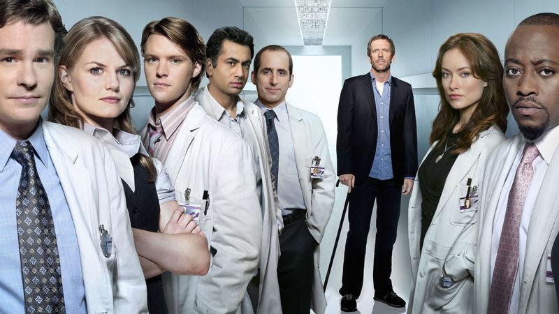¿Qué médico mata a un paciente queriendo?
