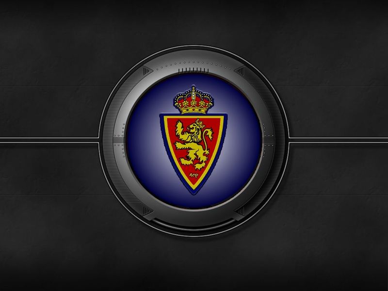 28476 - ¿Cuanto sabes del Real Zaragoza?