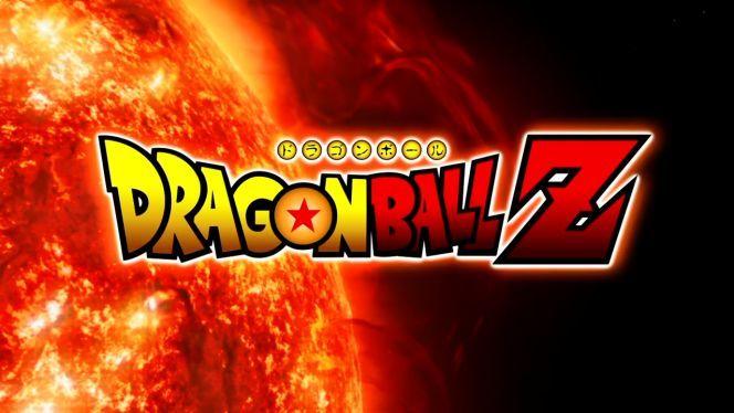 28480 - ¿Lloraste con estas escenas de Dragon Ball, Z y GT?