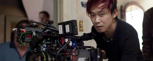 ¿Cuál es tu película favorita de James Wan?