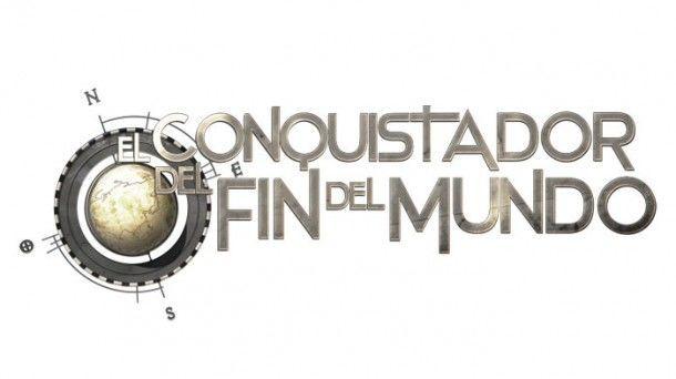 28644 - ¿Cuanto sabes sobre El Conquistador Del Fin Del Mundo?
