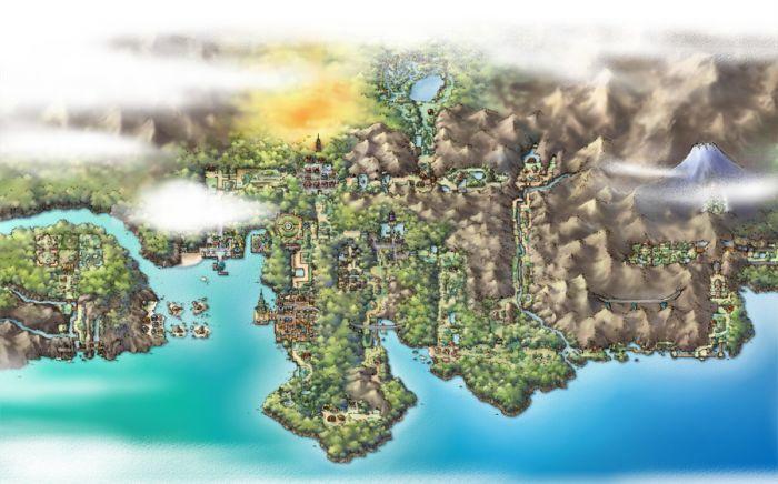 Región (mapa)