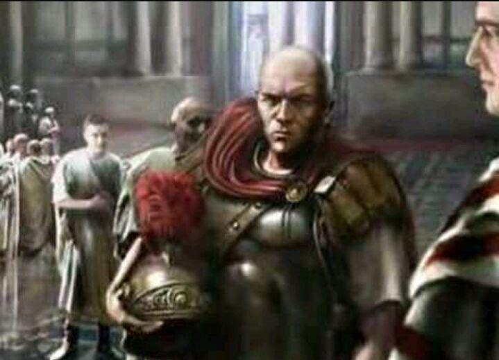 """Seguimos con la república ¿Quién dijo la frase """"patria ingrata, ni siquiera tienes mis huesos""""?"""
