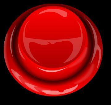 Si pulsas el botón pueden pasarte cosas que pueden ser deseables o no. Entendido?