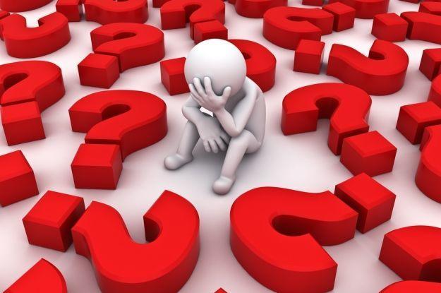 28687 - ENTRE LA ESPADA Y LA PARED: ¿A quién o qué prefieres?