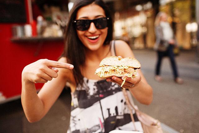 28635 - ¿Puedes adivinar en qué País es típico comer estos platos?