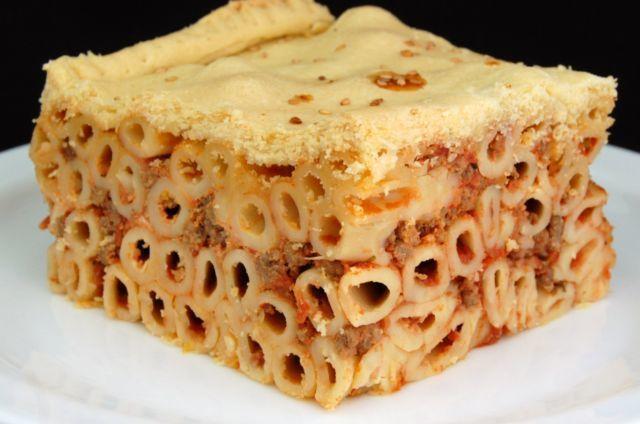 ¿En qué país suele comerse este plato?
