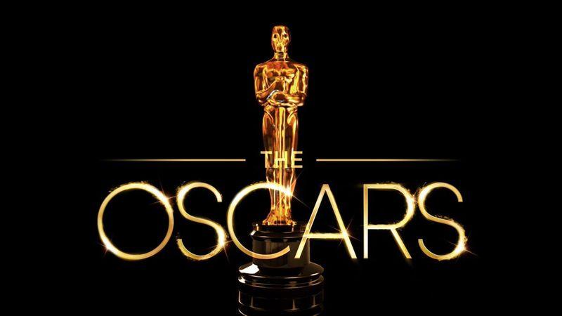 28731 - ¿Cuánto sabes de los premios Oscar? (AVISO: DIFÍCIL)