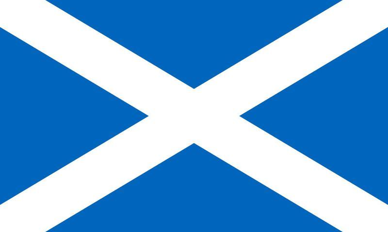 Vamos a empezar por europa y con la más sencilla, ¿que pais pertenece esa bandera?