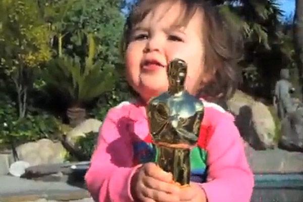 ¿Qué actor ha ganado el Oscar en la categoría principal de actuación más joven?