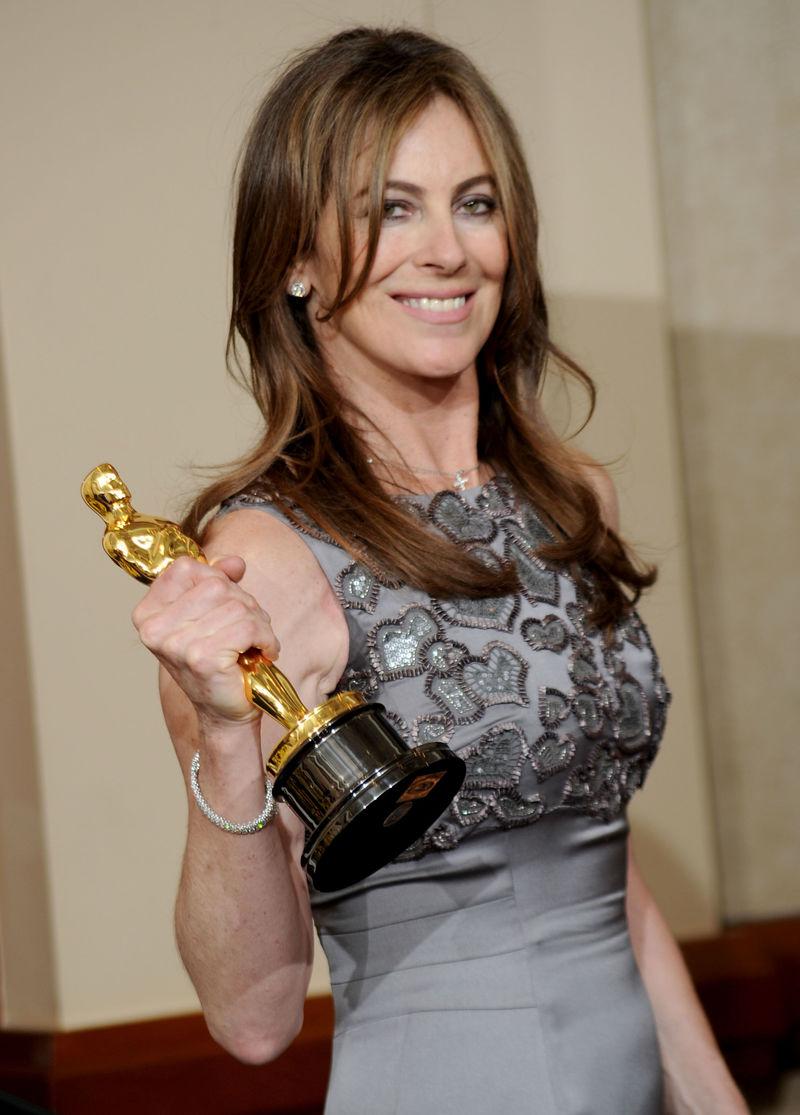 ¿Quién fue la primera directora de cine estadounidense en ser nominada al Oscar?