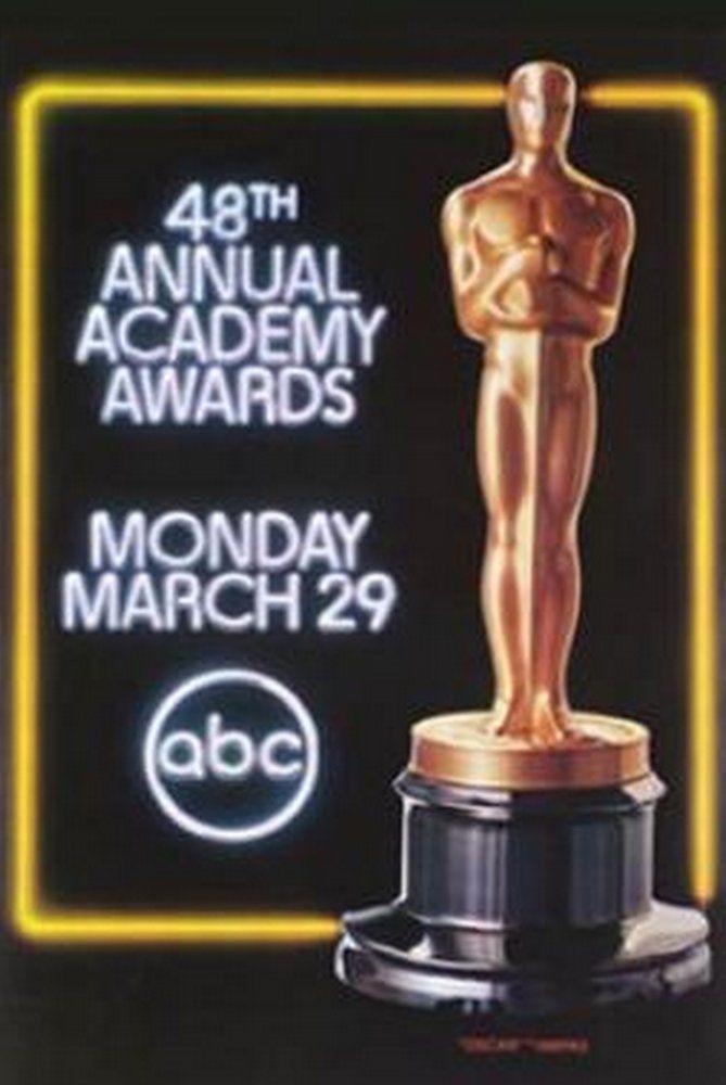 ¿En que año se retransmitió por primera vez los premios Oscar por televisión?