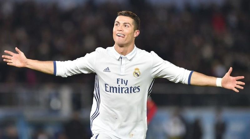 Real Madrid: ¿Venderías a Cristiano?