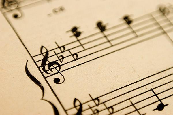 ¿Cuál de los siguientes géneros musicales NO es autóctono de América?