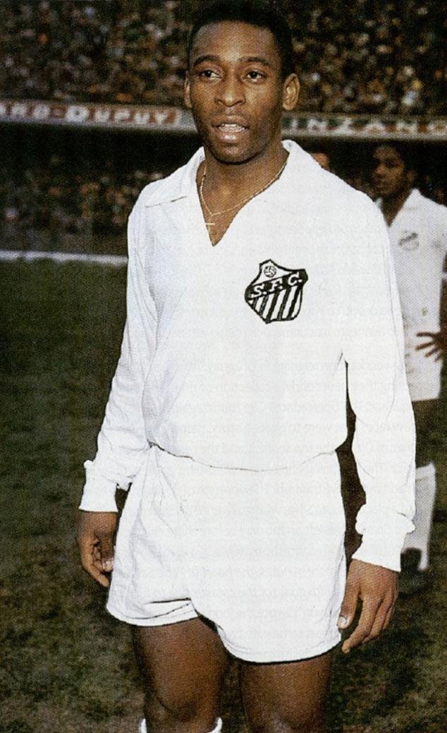 ¿Quién fue el autor del primer póker y repóker en la Copa Libertadores?