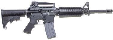 ¿Cuál es la máxima munición que dispone la M4 en Uncharted 2?