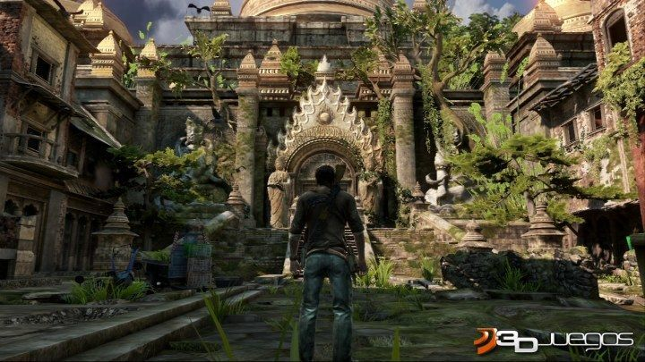 Una fácil, ¿cuál es el título del videojuego en la edición en español?