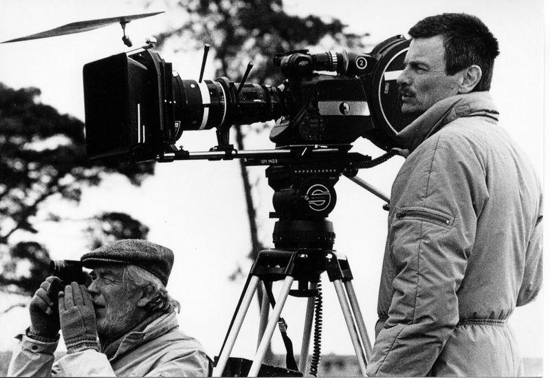 28812 - Historia del cine: ¿Qué nota le pondrías a estas películas? Parte I