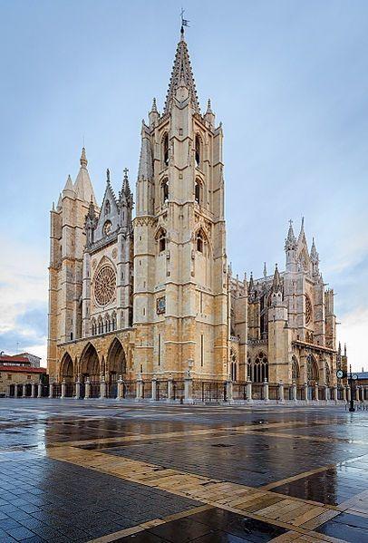 Catedral Santa María de Regla