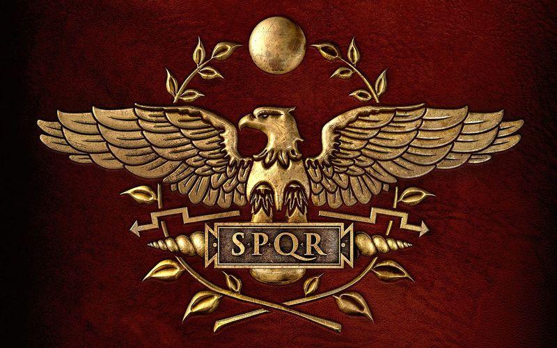 28838 - ¿Cuánto sabes sobre historia y sociedad romana? [NIVEL DIFICIL]