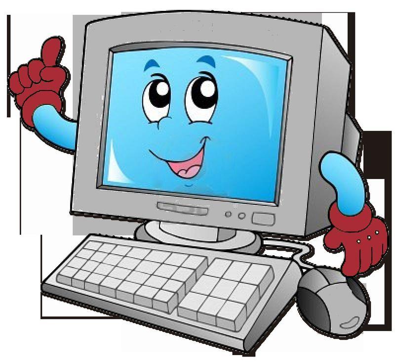 ¿Qué pagina web prefieres?