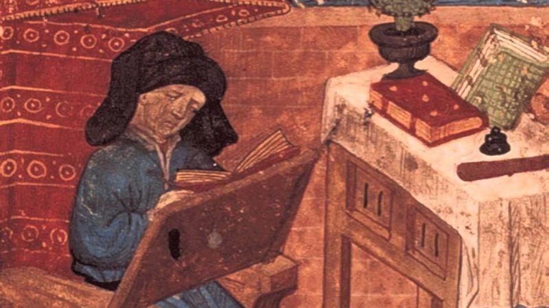 ¿A quién debemos la primera Misa compuesta en su totalidad por un único autor?