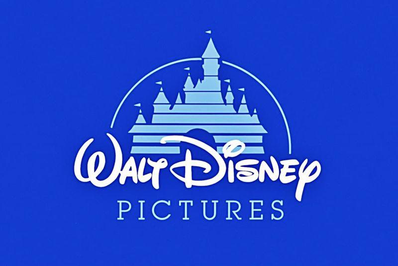 27155 - ¿En qué año se estrenaron estas películas Disney?