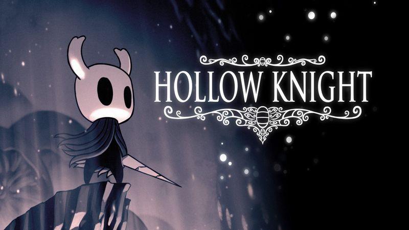28908 - ¿Conoces a los jefes de Hollow Knight?