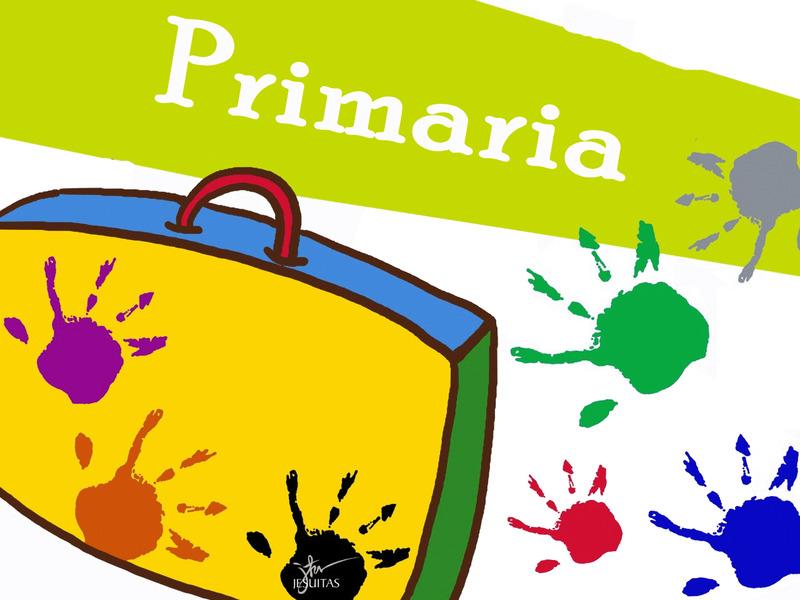 28943 - ¿Sabes más que un niño de primaria?