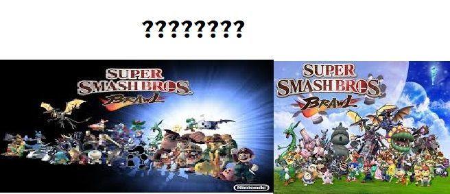 ¿Quién es el jefe final en Super Smash Bros Brawl? (Historia)