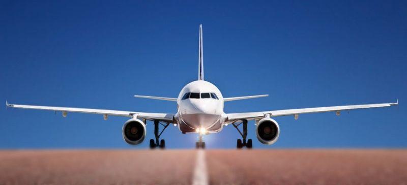 28979 - ¿Podrás sobrevivir a un accidente de avión?
