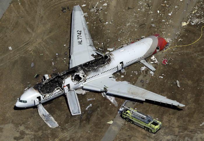 Si ya ha tenido contacto el avión con el suelo, ¿es mejor buscar el equipaje?