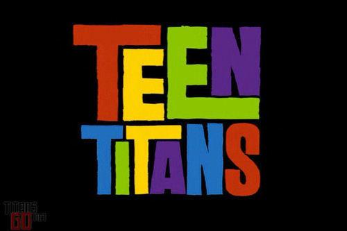 Teens titans (2003) vs Teens titans go (2013)
