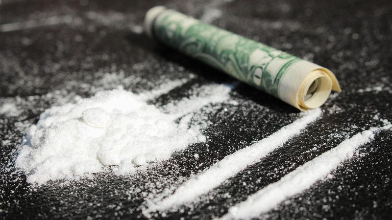 La cocaína fue utilizada en un tiempo para el tratamiento de la tos infantil