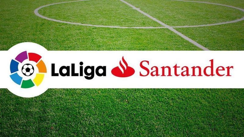 ¿Quién ganará la liga Santander?