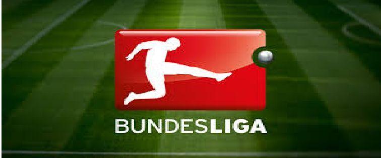 ¿Quién ganará la Bundesliga?