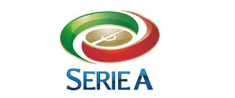 ¿Quién ganará la Serie A?