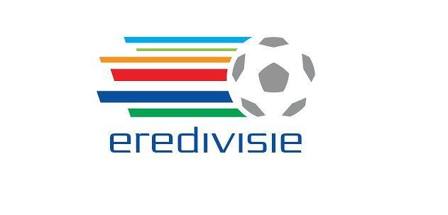 ¿Quién ganará la Eredivisie?