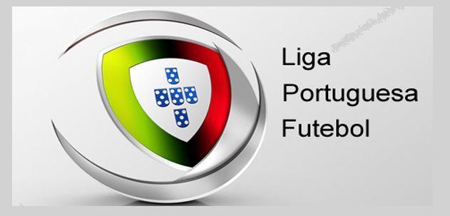 ¿Quién ganará la liga Portuguesa?