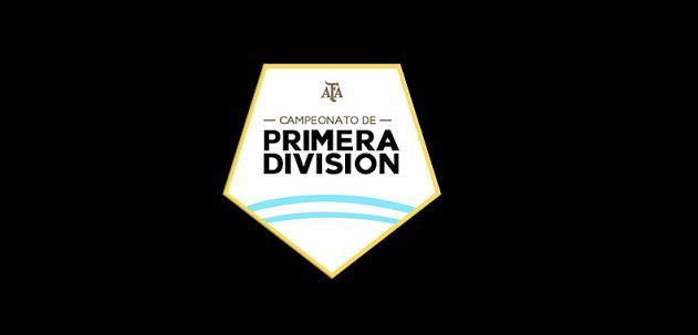 (Bonus)¿Quién ganará la Liga Argentina?