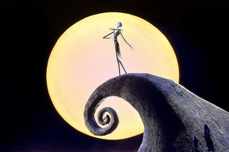 29088 - ¿Conoces estas películas de animación?