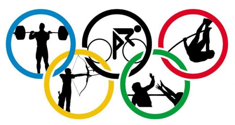 29146 - ¿Sabes a quién pertenecen estos records olímpicos?