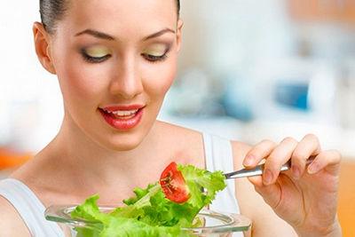 28743 - ¿Puedes adivinar en qué País es típico comer estos platos? [Parte 2]