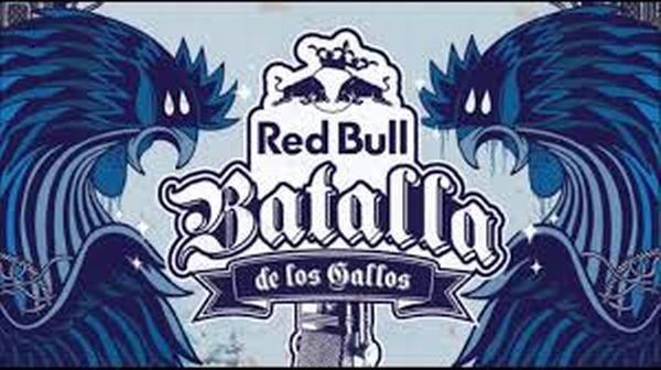 29181 - ¿Reconoces a estos MCs de Red Bull Batalla de gallos?