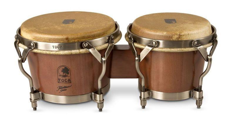 29230 - ¿Sabes el nombre de estos instrumentos de percusión?