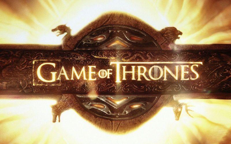 29264 - ¿A qué personaje de la familia Lannister de Juego de Tronos (Game of Thrones) te pareces?