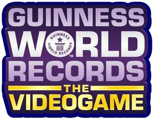 29278 - ¿Cuánto sabes de los Record Guinness de los videojuegos?