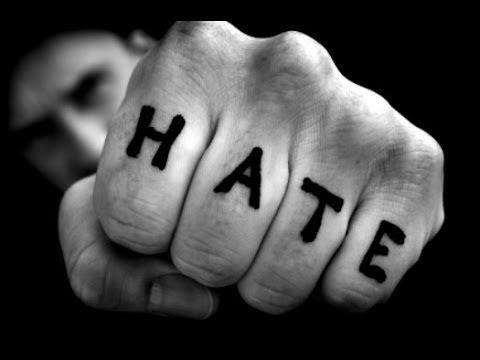 ¿Cuál de estas opciones odias más?