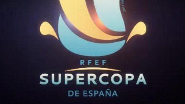 ¿Qué crees que pasaré en la Supercopa de España?