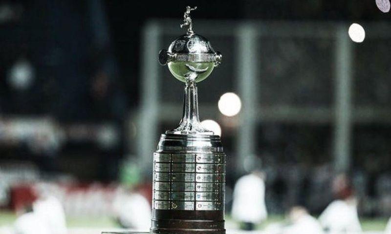 ¿De qué país saldrá el campeón de la Libertadores?